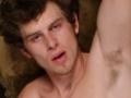 alterna-dudes-nude