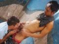 asian-gay-porn-15