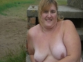 bbw-milf-galleries-8