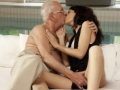 old-young-porn-finger-fucking