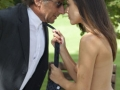 old-young-porn-scenes-horny-teen