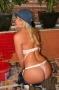 nude-pornstar-free-pics-11