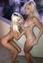 nude-pornstar-free-pics-25