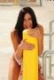 cierra-nude-free-pics-4