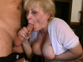 old-moms-porn-updates-19
