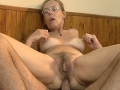 old-moms-porn-updates-2
