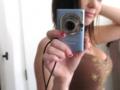diddy-selfie