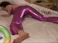 dry-hump-porn-17