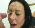 facial-porn-34