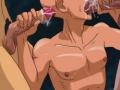 gay-anime-threesome