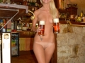 naked-girl-in-bar