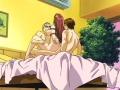anime-hentai-porn-04