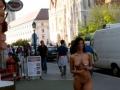 exposed-nude-in-public