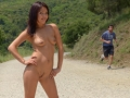 hottie-butt-naked