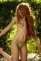 jayme-nude-pornstar-updates-8