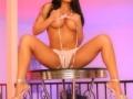 nude-pornstar-5