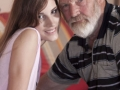 old-young-xxx-updates-2