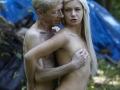 camping-sex