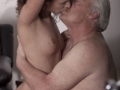 old-young-sex-2