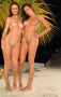 karlie-nude-pornstars-free-pics-15