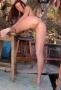 karlie-nude-pornstars-free-pics-3