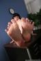 free-larkin-feet