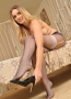 nylons-models-stacey