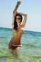 lilly-nude-pornstars-free-pics-25