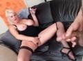 mother-fucker-porn-xxx-pics-3