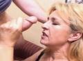 mother-fucker-porn-xxx-pics-34