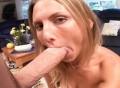 mother-fucker-porn-xxx-pics-9