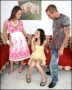 babysitter-sex-rachel