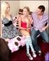 babysitter-sex-riley-19