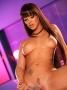 nude-porn-star-free-pics-22
