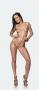 nude-petites-models-kari