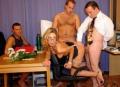 nude-pornstars-xxx-06