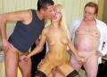 nude-pornstars-xxx-07