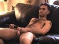 str8-boyz-seduced-free-pics-13