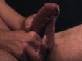 str8-boyz-seduced-free-pics-14