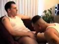 str8-boyz-seduced-free-pics-16