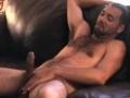 str8-boyz-seduced-free-pics-6