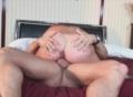 free-porn-xxx-2
