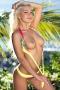 nude-girls-pics-03