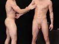 nude-gay-5