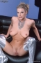 nude-pornstar-free-pics-17
