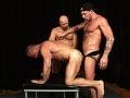 tim-fuck-gay-porn-15