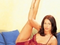 flexible-amateur-casting