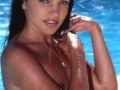woodman-casting-topless-poolside