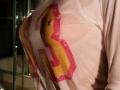 xoxo-leah-gallery-wet-t-shirt