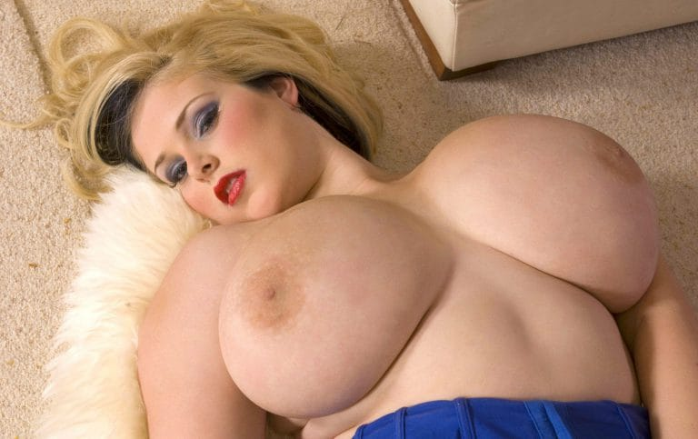 Ashleys-Big-boobs-768x483